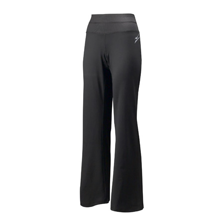 Mizuno Elite 9 Pant Long