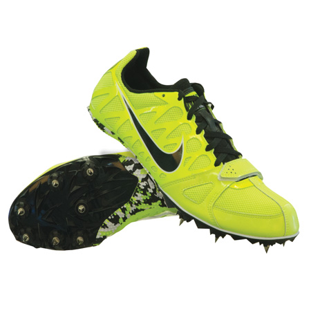 Nike Zoom Rival S 6 Track Spikes