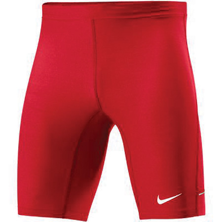 Nike Men's Filament Short