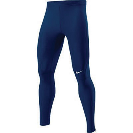 Nike Mens Filament Tight