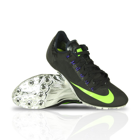 21aafa382c26 Nike Zoom Superfly R4 Spikes