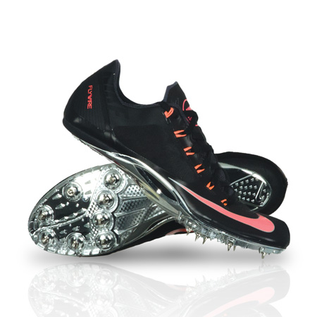 Nike Zoom Superfly R4 Track Spikes