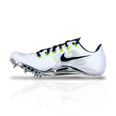 Nike Zoom Superfly R4 Men S Track Spikes