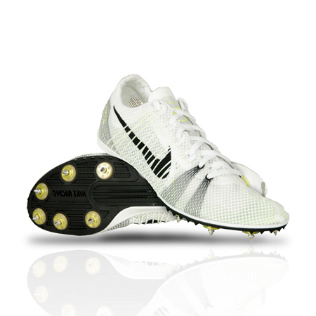 Nike Zoom Victory 2 Men's Track Spikes