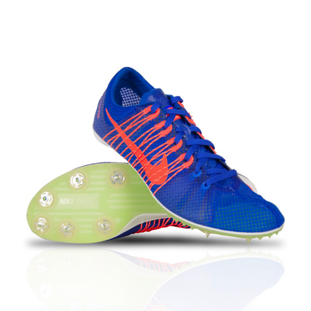 Nike Zoom Victory 2 Spikes