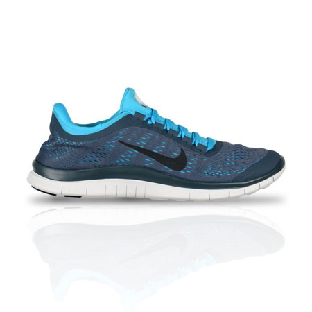 Nike Free 3.0 V5 Men's Shoes