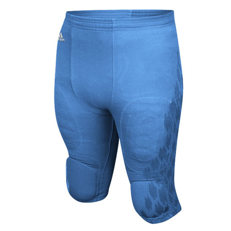 Adidas Techfit Primeknit Football Pant
