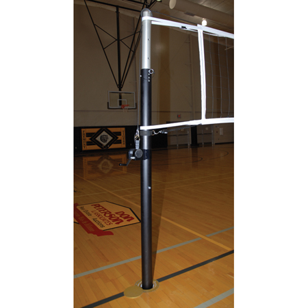 Ace Power Aluminum  2 Pole System