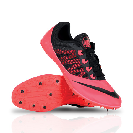 57559c712355 Nike Zoom Rival S 7 Men s Spikes