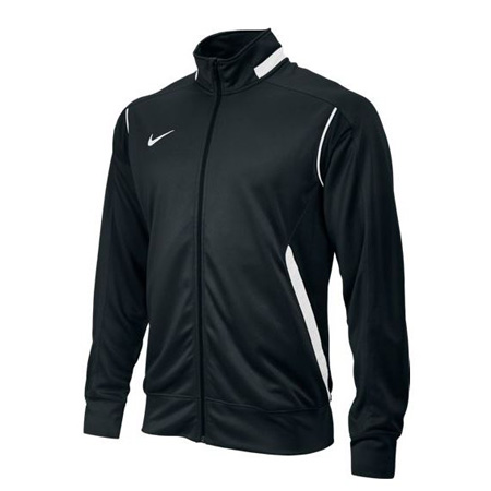 Nike Enforcer Men's Warm-Up Jacket