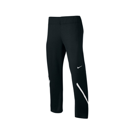 Nike Enforcer Women's Warm Up Pant