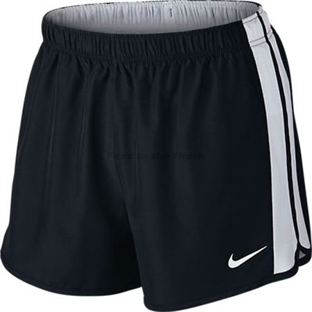 Nike Men's Anchor Short