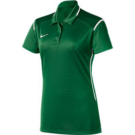 Nike Team Gameday Women's Polo