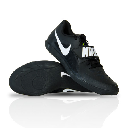 huge selection of b849a ebc65 Nike Zoom Rival SD 2 Throwing Shoes  FirsttotheFinish.com