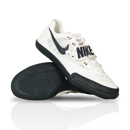 Nike Zoom SD 4 Throw Shoes