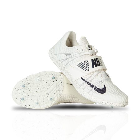 Nike Triple Jump Elite Jump Spikes
