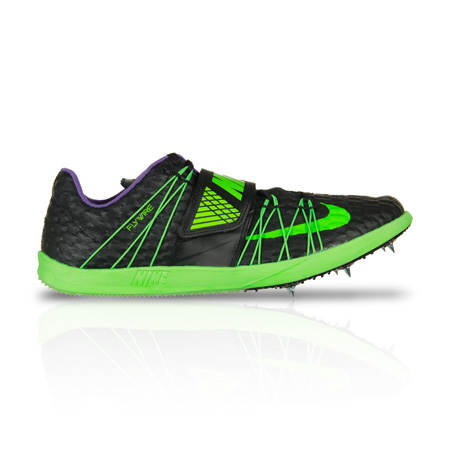 Nike Zoom Triple Jump Zoom Nike scarpe Musée des impressionnismes Giverny 042fb3