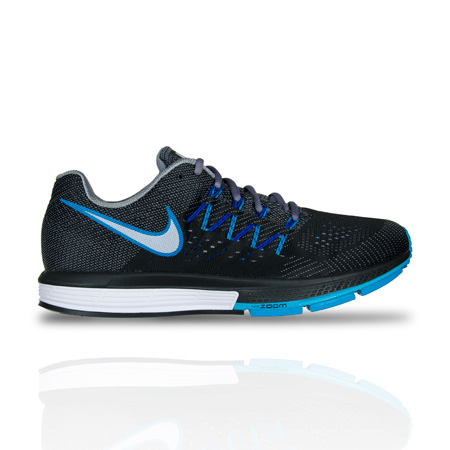 Nike Air Zoom Vomero 10 Men's Shoes