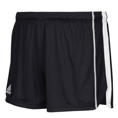Adidas Utility Run Men's Short