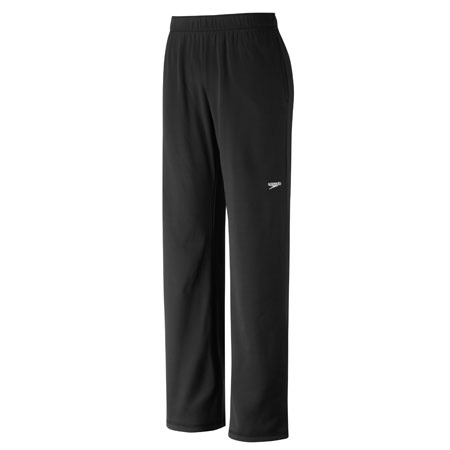 Speedo Youth Streamline Warm Up Pants
