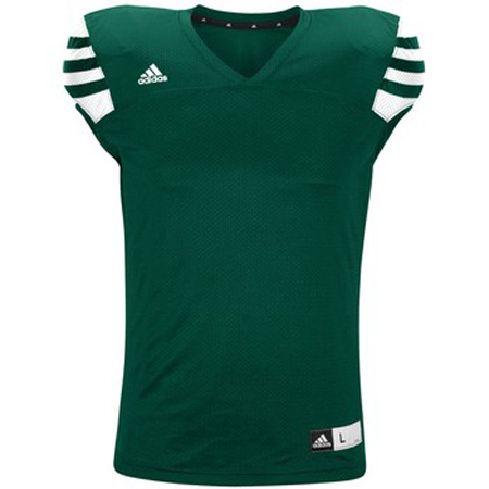 Adidas Audible Football Jersey