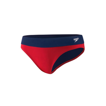 Speedo Guard Hipster