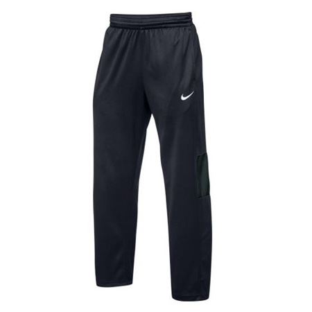 Nike Men's Rivalry Pants
