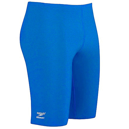 Speedo Youth Endurance Jammer
