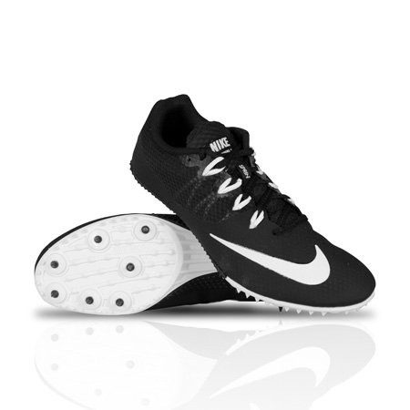 Nike Zoom Rival S 8 Spikes