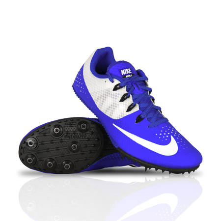 Nike Zoom Rival S 8 Track Spikes