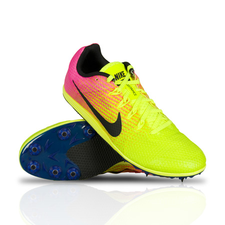 Nike Zoom Rival D Men's Spikes