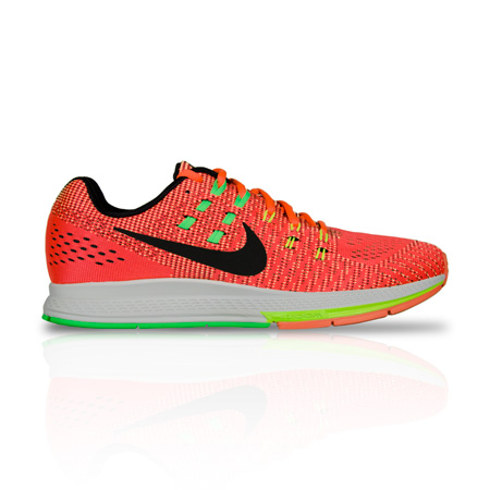 Nike Air Zoom Structure 19 Men's Shoes