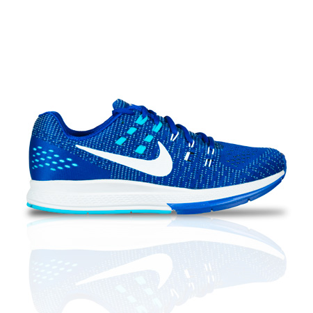 Nike Air Zoom Structure 19 Women's Shoes