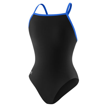 Speedo Endurance Flyback