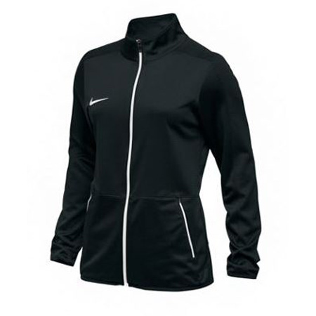 Nike Rivalry Women's Jacket