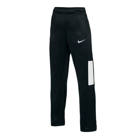 Nike Rivalry Women's Warm-Up Pant