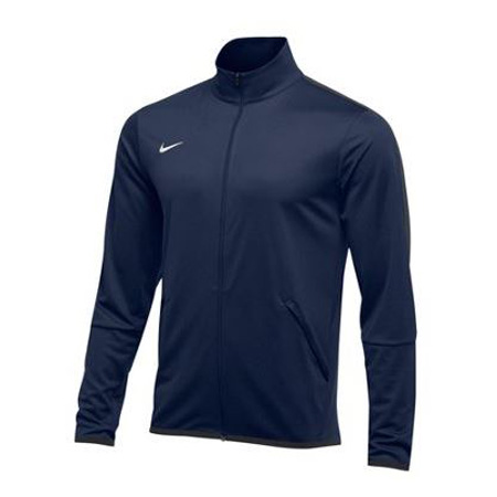 Nike Epic Men's Warm-Up Jacket