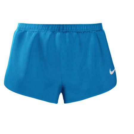 Nike Digital Race Day Men's Short