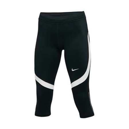 Nike Power Race Day Women's Capri