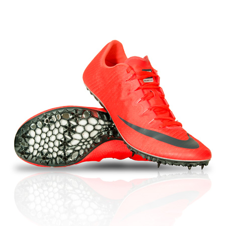 240d6d2ade Nike Superfly Elite Racing Spikes