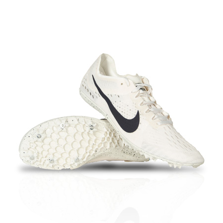 Nike Zoom Victory 3 Racing Spikes
