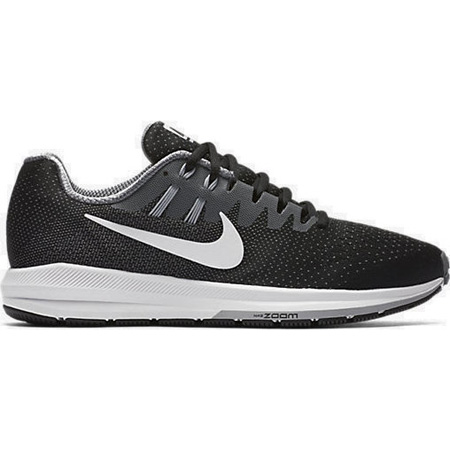 Nike Zoom Air Structure 20 Mens
