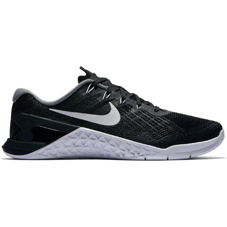 Nike Metcon 3 Women's Training Shoes