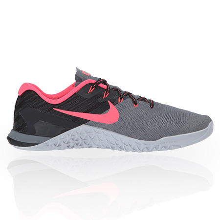 Nike Metcon 3 Women's Shoes