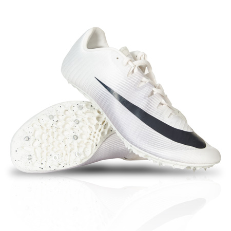 1c48997aa4a5 Nike Zoom JA Fly 3 Track Spikes | FirsttotheFinish.com