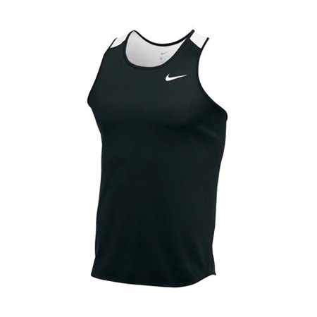 Nike Breathe Race Day Men s Singlet  d0708b8dea6c
