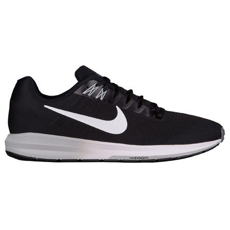 Nike Zoom Structure 21 Men's Shoes