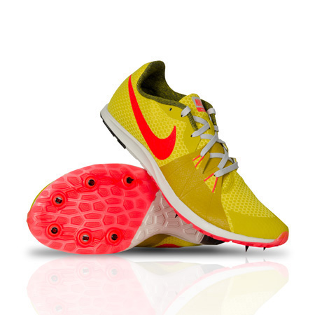 Nike Zoom Rival XC Men's Spikes