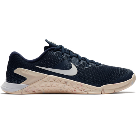 Nike Metcon 4 Women's Shoes