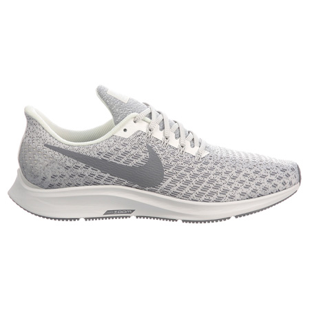 Nike Air Zoom Pegasus 35 Men's Shoes
